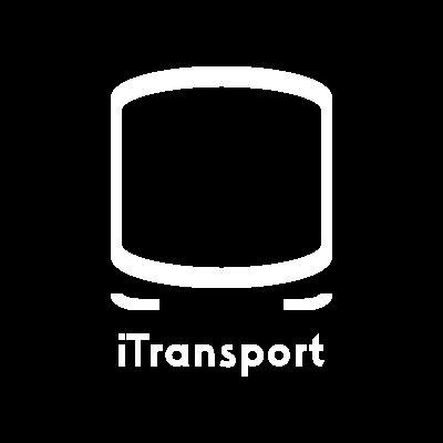 iTransport.info